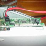 DSC03809