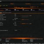 gigabyte-z97x-gaming5-bios1