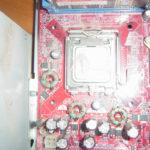 DSC03812