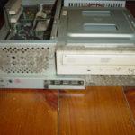 DSC03829